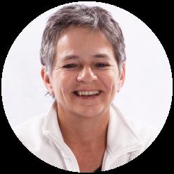 Françoise Mathiaux